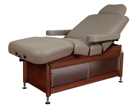 Oakworks Clinician Hydraulic Lift Spa Table. C 24 Desk. Farm Table Kitchen. Burlap Table Cloths. Wide Office Desk. Desk Accesories. Ikea Diy Standing Desk. Youtube Npr Tiny Desk. Cheap Dining Table And Chairs