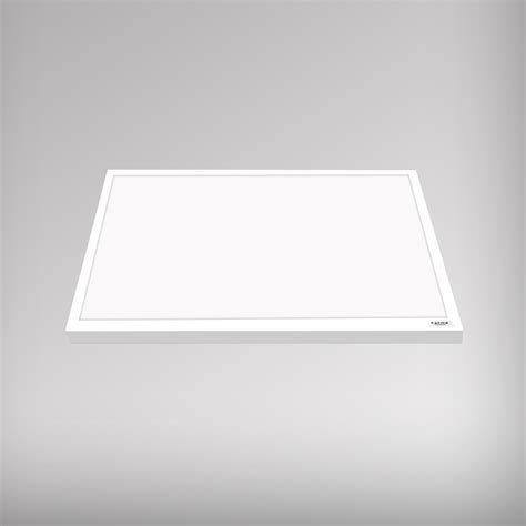 30x60cm led surface mounted fixture karma lighting