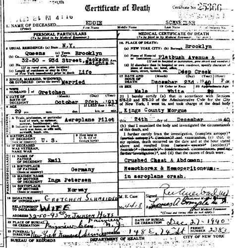 fileeddie august schneider   death certificate