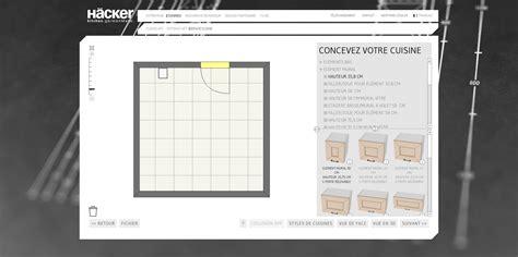 plan cuisine 3d en ligne plan 3d cuisine cuisines venidom visualisez votre cuisine