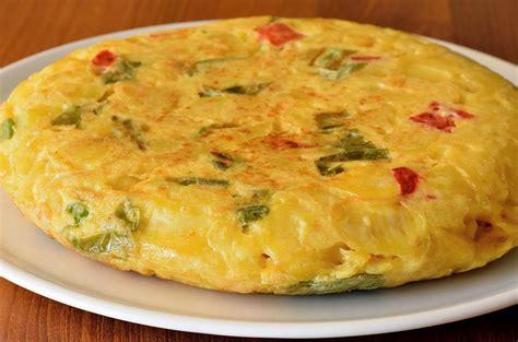 egg recipes bawarchi com easy egg recipes