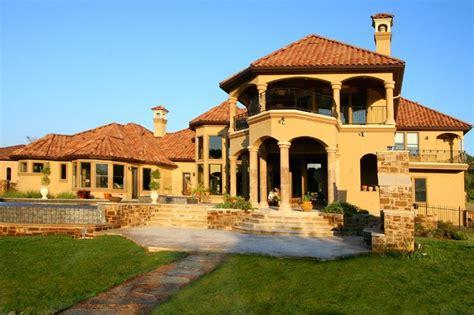 Bellagio Estates Of Steiner Ranch On Lake Austin, Austin