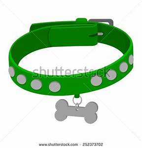 Dog Collar Stock Images, Royalty-Free Images & Vectors ...