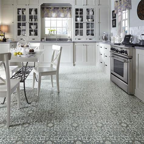 kitchen vinyl sheet flooring kitchen vinyl sheet flooring 6387
