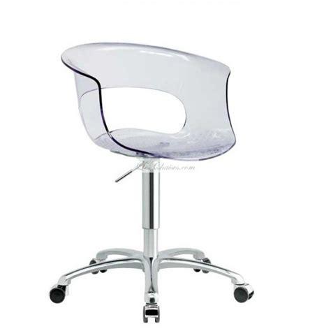 chaise a bureau chaise a roulettes de bureau