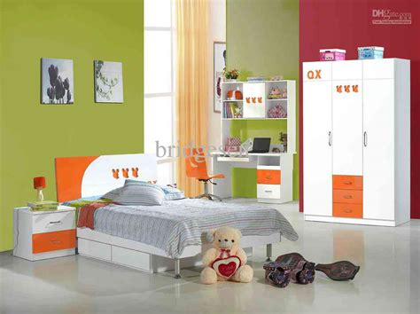 Bedroom Decor Nz by Amazing Bedroom Furniture Nz Greenvirals Style