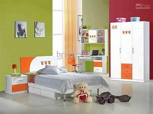 Amazing kids bedroom furniture nz