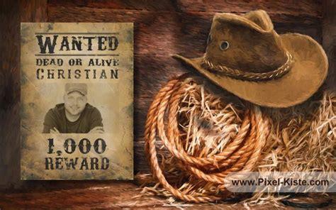 mottogeburtstag cowboy und westernparty organisieren
