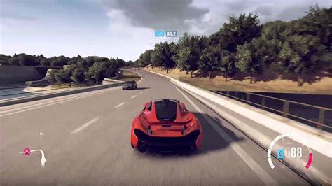 Fast N Furious 7 Game
