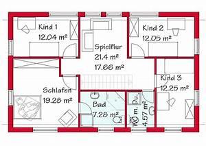 Pläne Für Einfamilienhäuser : gse haus schl sselfertiges einfamilienhaus ~ Sanjose-hotels-ca.com Haus und Dekorationen