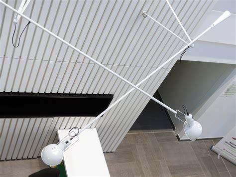 architecture d int 233 rieur et design du nouveau si 232 ge social du bureau de contr 244 le apave situ 233 224