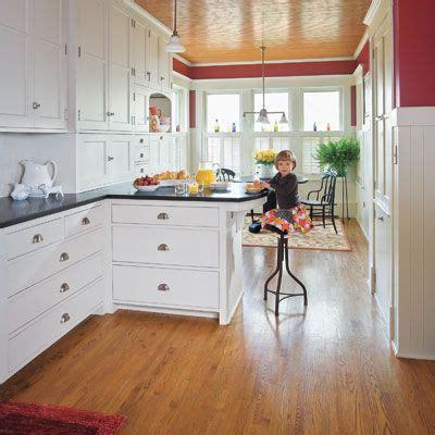 kitchen design narrow room best 25 narrow kitchen ideas on small 7952