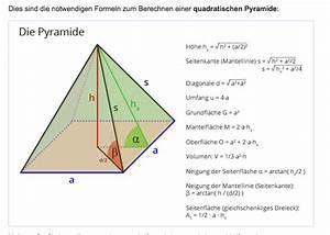 Seitenhalbierende Dreieck Berechnen Vektoren : vektoren anschauliche aufgabe zu dem thema vektoren pyramide gesucht mathelounge ~ Themetempest.com Abrechnung