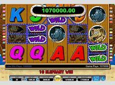 Nojaus arka kazino lošimų automatas 123 zaidimai lt