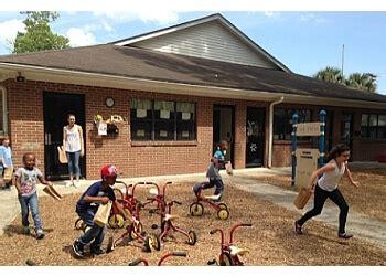 preschools in charleston sc 3 best preschools in charleston sc threebestrated 896