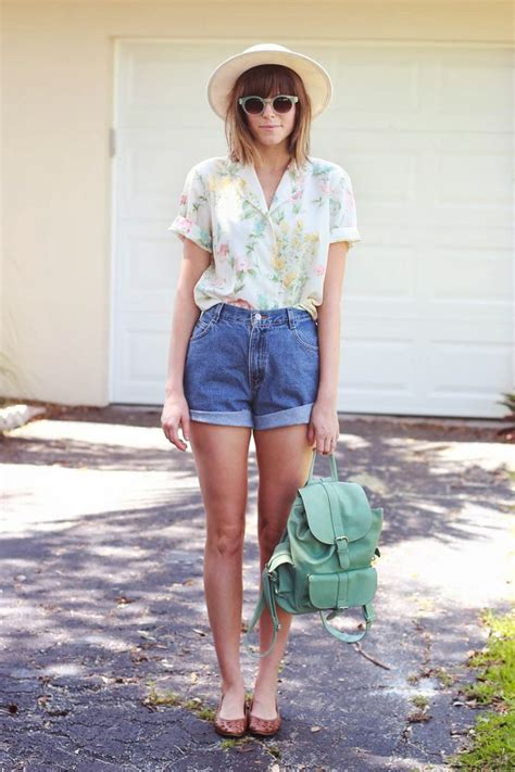 1000+ ideas about Summertime Outfits on Pinterest | Cute vacation outfits Outfit goals and ...
