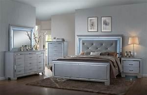 lillian, led, bedroom, set, by, crown, mark