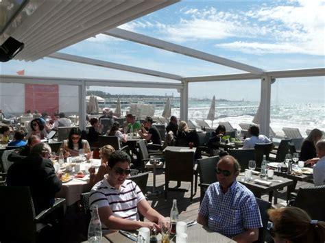 l ivre de cuisine restaurant miramar plage cannes restaurant cannes miramar plage à