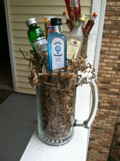 liquor gift for office mydiylife office gifts