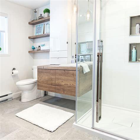 salle de bain avant apres transfo payante 224 la salle de bain salle de bain avant apr 232 s d 233 coration et r 233 novation