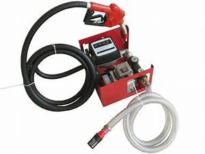 Pompe A Fioul Electrique : pompe a mazout electrique ~ Melissatoandfro.com Idées de Décoration