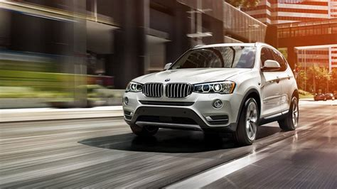 Leith Bmw Raleigh by 2017 Bmw X3 Bmw X3 In Raleigh Nc Leith Bmw