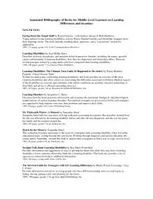 Annotated Resume Definition by Resume Help Legit Worksheet Printables Site