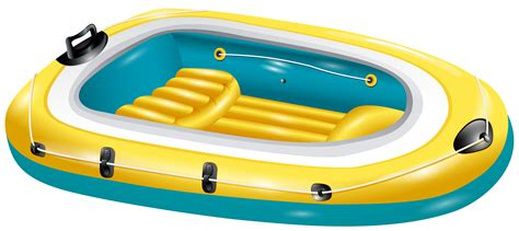 Boat Cartoon Transparent by Boat Png Clipart Best