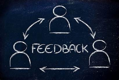 Feedback Giving Agile Productive Research Myths Challenges