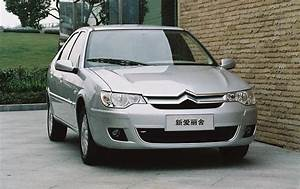 Citroen Moulins : 2008 citro n c elysee review top speed ~ Gottalentnigeria.com Avis de Voitures