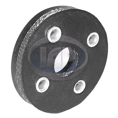 coupling disc  rubber steering box  steering shaft volkswagen bug ghia type