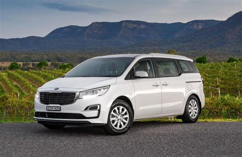 Search from 834 new kia carnival cars for sale, including a 2022 kia carnival, a 2022 kia carnival sx, and a 2022 kia carnival sx prestige. 2019 Kia Carnival now on sale in Australia from $42,490 ...