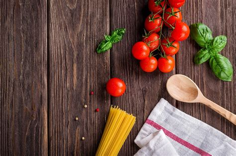 6 Fat Burning Foods That You Probably Have In Your Kitchen