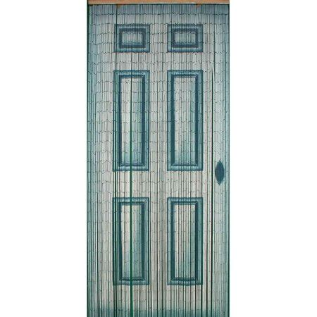 bamboo    bamboo beaded curtain door motif room