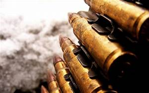 Bullet Pictures HD Ammo Wallpapers ~ Military WallBase