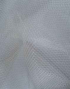 Nylon Fishnet : Tulle & Netting - Wholesale Apparel Fabric
