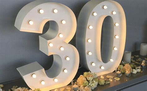 big light up letters big light up letters for hire for weddings and events