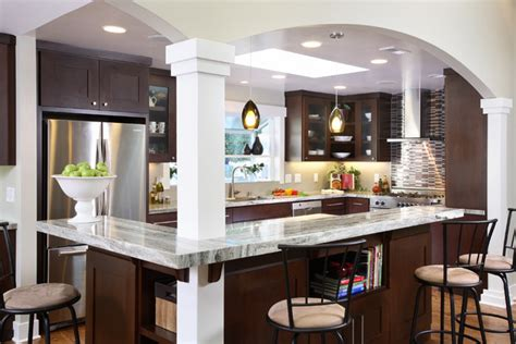 modern kitchen interior design images contemporary kitchen