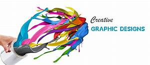 10 Best Logo And Graphic Design Companies In Kempton Park