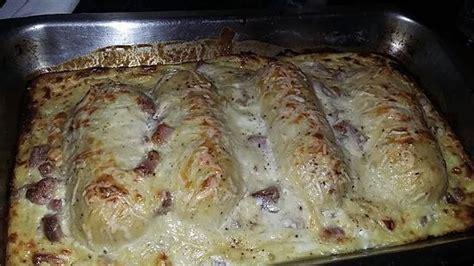 cuisine brochet recette de quenelles de brochet à la creme