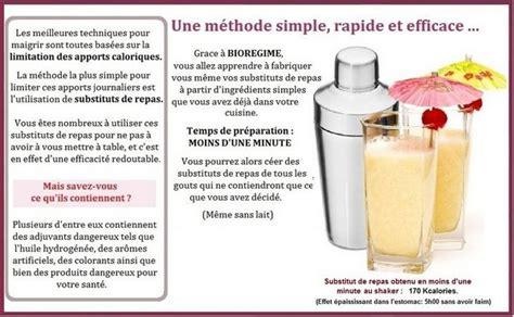 recette de cuisine pour maigrir recette pour maigrir vite coach nutrition et sportif