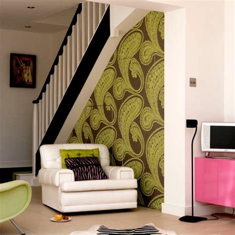 wallpaper ideas for living room wallpaper designs for living room 2017 grasscloth wallpaper