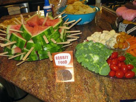 food ideas redneck party sarahs  redneck party