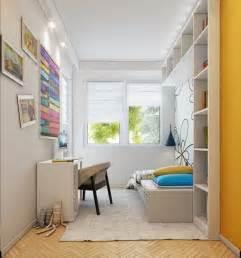 HD wallpapers wohnzimmer 16 qm einrichten