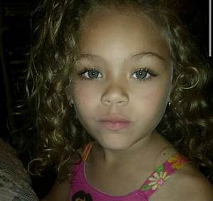 31 best Mixed babies with green eyes