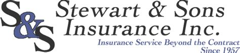 Free federated auto insurance quotes! Florida FCCI insurance agent | Stewart & Sons Insurance, Inc. in Fort Myers, Florida