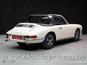 Porsche 912 Occasion : porsche d occasion 912 targa 1967 69 vendre ~ Medecine-chirurgie-esthetiques.com Avis de Voitures