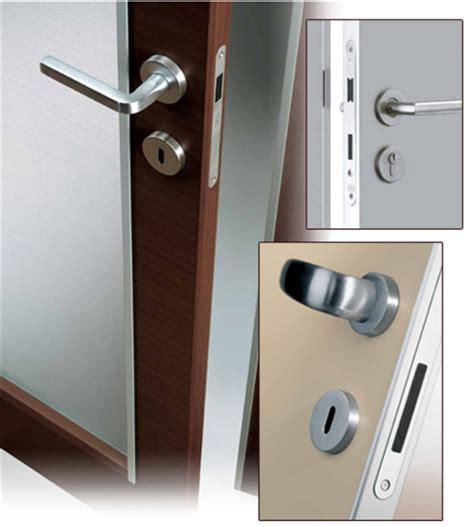 amz design serrure magn 233 tique poign 233 es syst 232 mes d ouverture et portes