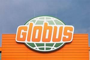 Globus Angebote Koblenz : neuer globus in koblenz ffnet in gut einer woche rhein zeitung rhein zeitung mobil ~ Orissabook.com Haus und Dekorationen