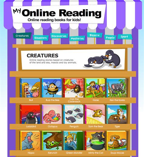 free books for beginning readers reading 270 | 419c65d7946693d6a16689a3f5123419